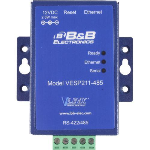 VESP-211-485