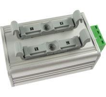 Držák na DIN pro TC485