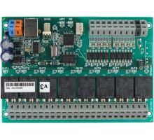 Quido USB 8/8: 8 vstupů a 8 výstupů