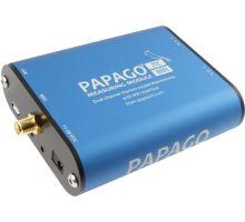 Papago 2TC WIFI: 2x teploměr pro termočlánek typu K s WiFi