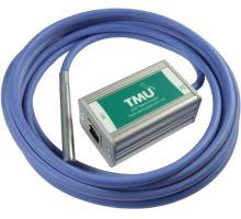 TMU 10m - S kabelem délky 10m