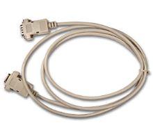 Kabel 9F-9M , délka 6m