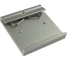 Držák na DIN 35 mm - montovaný