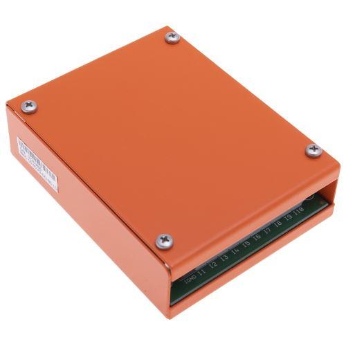 Quido ETH 10/1 v boxu (elektronika není součástí dodávky).
