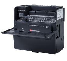 PLC Unitronics Unistream USC B5 R38