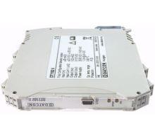 DT1102V, Napájení 24V DC