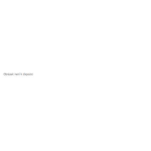 Elektronika GPS přijímače