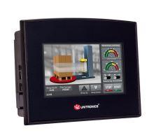 "PLC Unitronics Samba 4,3"" - T20"
