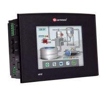 PLC Unitronics Vision V570-J