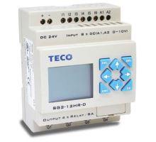 SG2-12HR-D pro napětí 24V DC, výstupy relé