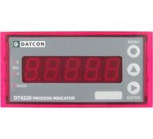 DT4220 - Procesní indikátor, napájení 230V
