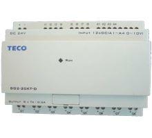 Teco SG2-20KR-D