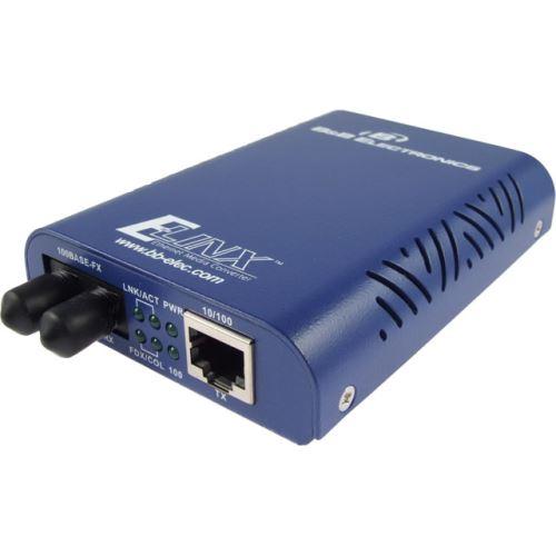 Media converter EIS-M-ST