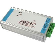 HART RS: Převodník HART na RS485 (MODBUS RTU)