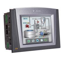 PLC Unitronics Vision V570