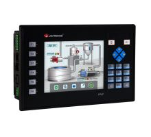PLC Unitronics Vision V560