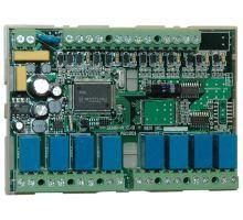 SG2-20CR-D