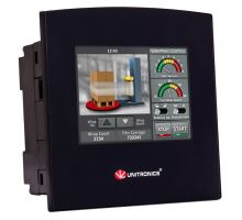 "PLC Unitronics Samba 3,5"" - TA22"