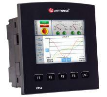 PLC Unitronics Vision V350-35-TR34