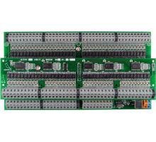 Quido USB 100/3: 100 vstupů a 3 výstupy