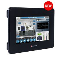 PLC Unitronics Unistream US7 B10 T24