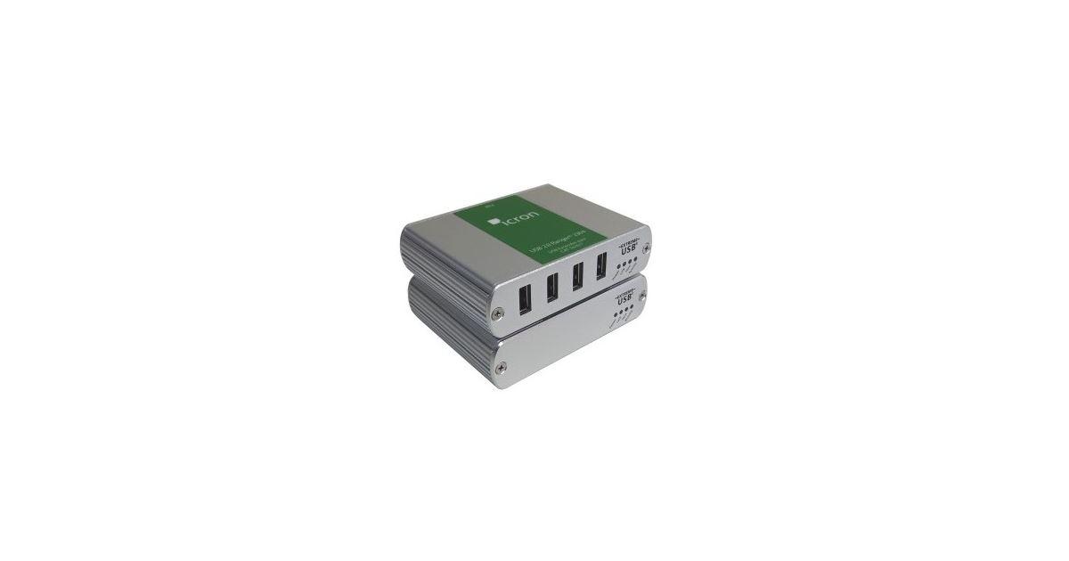 WieETH: Bidirectional converter Ethernet - Wiegand