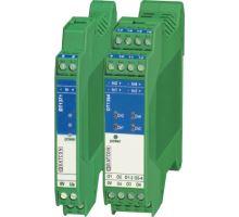 DT1393P, 2x  tranzistor výstup, společné VCC