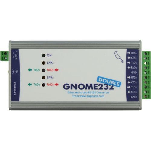 GNOME232 Double