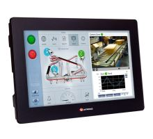 PLC Unitronics Unistream USP 104 M10