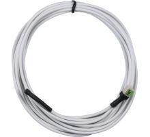 Teploměr pro Quido - PVC, 1m