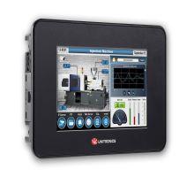 PLC Unitronics Unistream US5 B10 R38