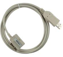 Rozhraní USB