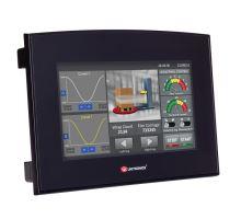 "PLC Unitronics Samba 7"" - T20"